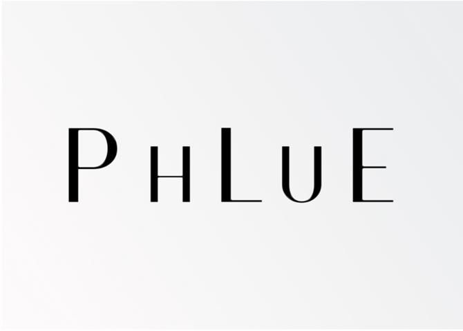 PHLUE