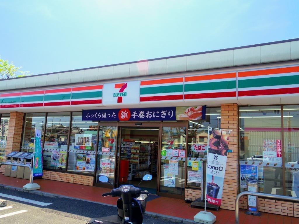東京都 > 江戸川区の郵便番号一覧 - 日本郵便